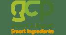 GCP Import & Export